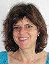Janine Metzler, Schulverwaltung Bergdietikon